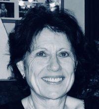 Nadine Nogues-Lassaigne